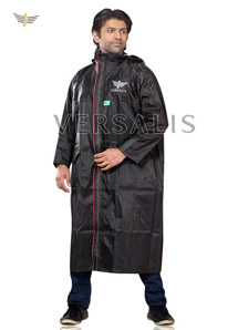 Gents Raincoats